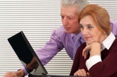 nyugdíj, öngondoskodás, részmunkaidő, takarékosság