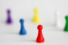 digitális marketing, fogyasztó, fogyasztói élmény, gamification, hűségprogram, marketing, ügyfélélmény, vásárlói hűség