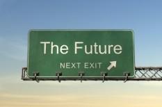 biotechnológia, drón, elektronika, fejlesztés, innováció, ipari robotok, jövő, k+f, PP konferencia, robot, robotika