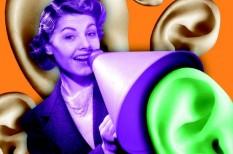 marketing, marketing tippek, online marketing, uborkaszezon