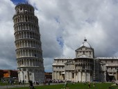 adósosztályzat, alapjövedelem, bóvli, hitelminősítés, Moody's, olaszország