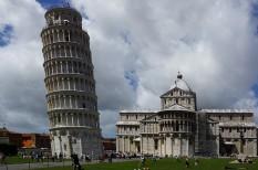 államadósság, fitch, hitelminősítés, olaszország