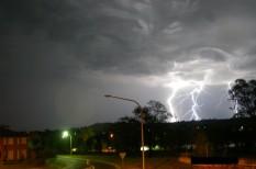 időjárás, india, klímaváltozás, szélsőséges időjárás, technológia