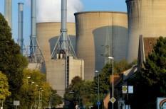 atomerőmű, bezárás, greenpeace, környezet, szénerőmű
