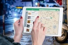 app, applikáció, logisztika, mobilapplikáció, utazásszervezés