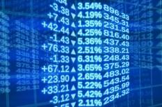 gazdasági kilátások, olajár, részvénypiac, tőzsde