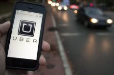 app, fizetés, jövedelem, közlekedés, megosztás, megosztás gazdasága, mobilalkalmazás, p2p, taxi, uber