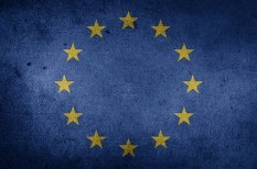 2018, 2018-as költségvetés, erasmus, európai parlament, kisvállalkozás, klímavédelem, migráns, törökország