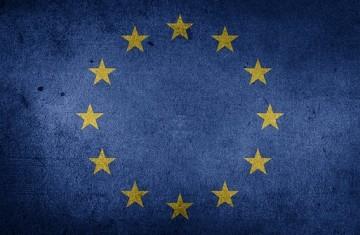 európai bizottság, ginop, pályázati források, uniós források, uniós szabályozás