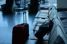 biztosítás, nyaralás, nyári szezon, utasbiztosítás, utazás