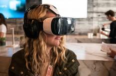 kiterjesztett valóság, magyar startup, startup, üzletfejlesztés, virtuális realitás, virtuális valóság