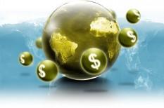 célpiac, fizetési szabályozás, fizetési szokások, külpiacra lépés, piacra lépés