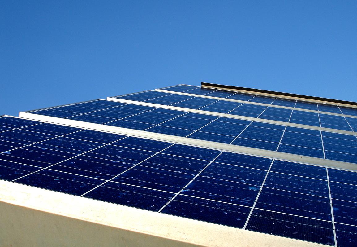 Az alacsony karbontartalmú gazdaság letéteményesei (fotó: freeimages.com)