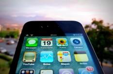 alkalmazás, app, felhasználó, hirdetés, média, online, online marketing, reklám, technológia