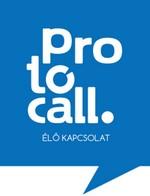 Protocall Kft.