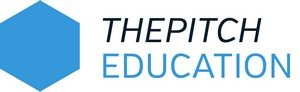 The Pitch Education