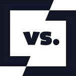 vs.hu