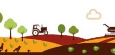 agrárium, emisszió, externália, fenntarthatóság, gabriel brown, hetesi zsolt, humusz, kender, kibocsátás, mezőgazdaság, szántás nélküli, szerves anyag