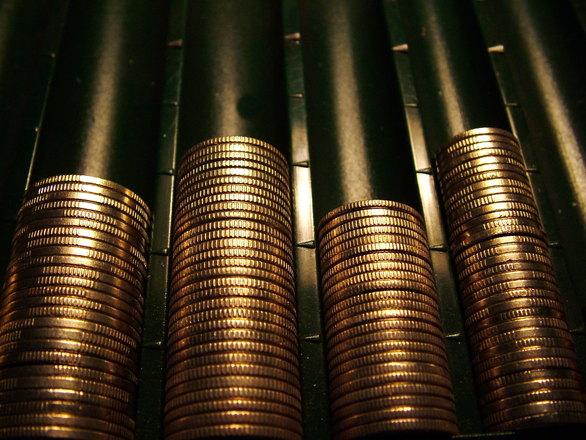 Sok kicsi sokra megy (fotók: freeimages.com)