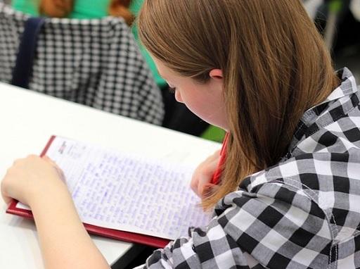 Érettségi után megszűnik a tanulói jogviszony - Kép: Pixabay
