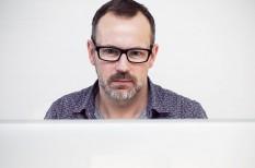adatvédelem, csalás, kkv informatika, kpmg, vállalati csalás, vállalati informatika
