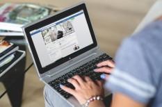 adatvédelem, biztonsági stratégia, facebook, hacker, internet biztonság, it-biztonság, kibertámadás, támadás