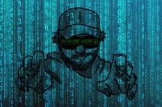 adatlopás, adatvédelem, információbiztonság, it-biztonság, kiberbiztonság, kiberbűnözés