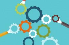 befektető keresés, cégeladás, cégfelvásárlás, felvásárlás, felvásárlások, fúzió, M&A, startup, stratégiai befektető, vállalat felvásárlás