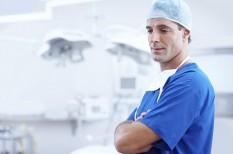 magánegészségügy, orvosi ellátás, számla, számlaadási kötelezettség