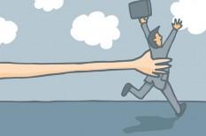 faktoring, fizetési meghagyás, kockázatos partnerek, követeléskezelés, tartozás