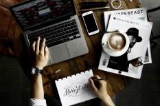 bizalomépítés, brandépítés, céges blog, online marketing, szakértői tanácsok, tartalommarketing