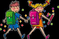 fogyasztói szokások, iskolakezdés, kiskereskedelem