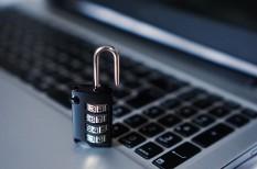adatvédelem, felhő számítástechnika, it-biztonság, kiberbűnözés, kkv informatika