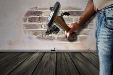 felújítások, jogi kisokos, lakásfelújítás, lakásvásárlás, társasház