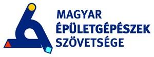 Magyar Épületgépészek Szövetsége