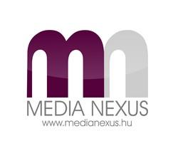 Media Nexus Kft.