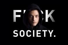 bank, hacker, kiberbiztonság, kiberbűnözés, programajánló