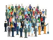 adózás, alkalmazott, alkalmi munkavállaló, szabály