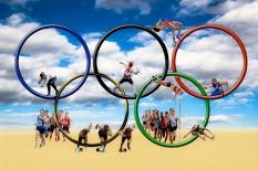 csr, olimpia, reklám, szponzoráció
