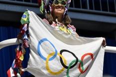 felmérés, foci-eb, olimpia