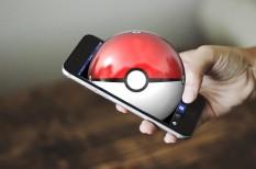 applikációk, közösségi oldalak, okostelefonok, online marketing, pokémon go
