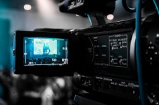 kkv marketing, marketing tippek, online marketing tippek, video