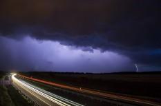 árvíz, aszály, globális felmelegedés, klímaváltozás, szélsőséges időjárás, természeti katasztrófa