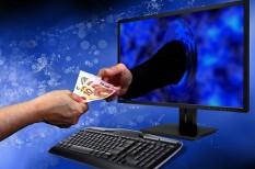 IT biztonség, kiberbiztonság, kiberbűnözés, kibervédelem, vírusvédelem, zsarolóvírus