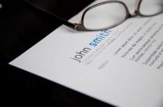 állás, állásinterjú, álláskeresés, cv, életrajz, főnök, hr, karrier, képesség, készség, munkaadó, munkakeresés, munkavállaló