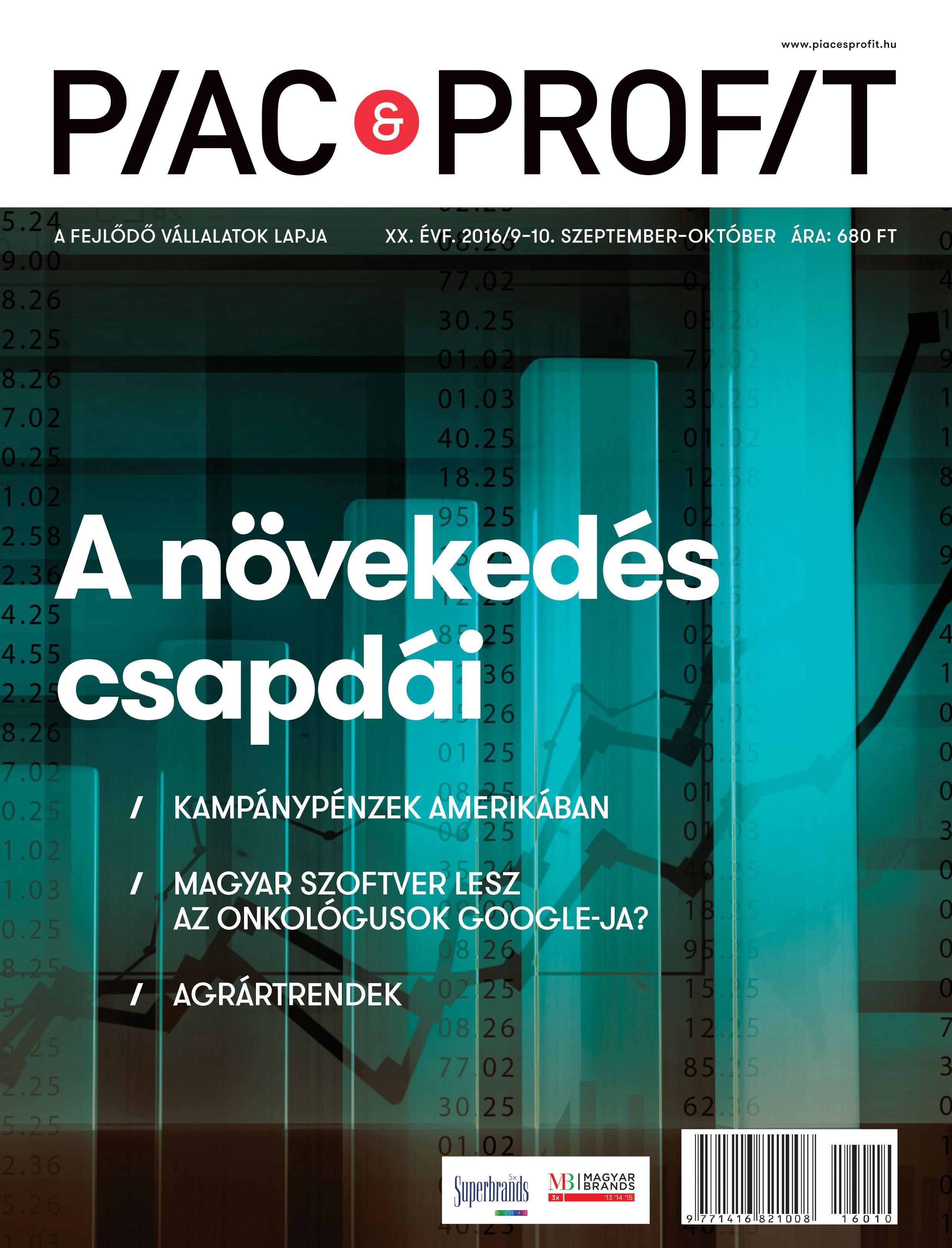 PP borító 2016/9-10.