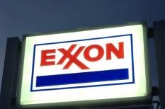 exxon, globális felmelegedés, greenpeace, klímaharc, klímaváltozás, környezetvédelem, olajkitermelés