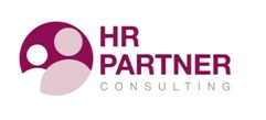 HR Partner Consulting Kft.
