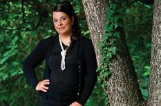 egészségpénztár, interjú, női vezető, vezetői szerep