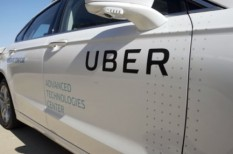 női keresetek, taxi, uber